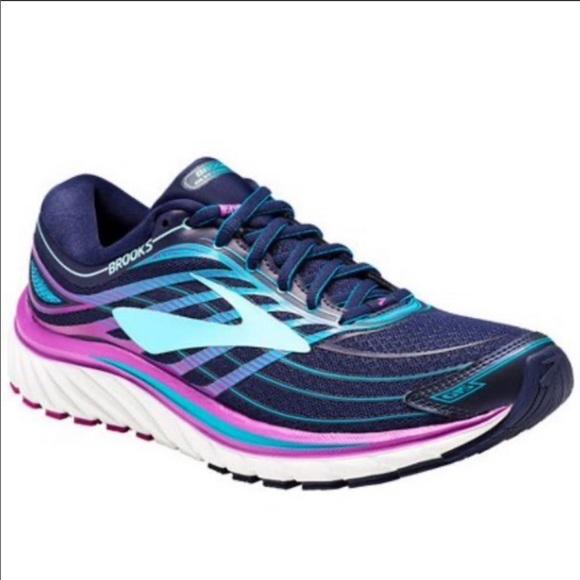 Brooks Shoes | Guc Glycerin 15 Running